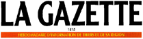 La Gazette de Thiers